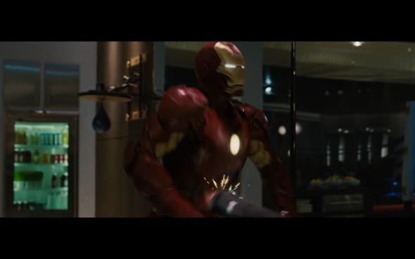 Iron Man 2 - 987