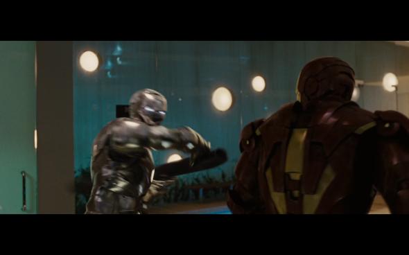 Iron Man 2 - 988
