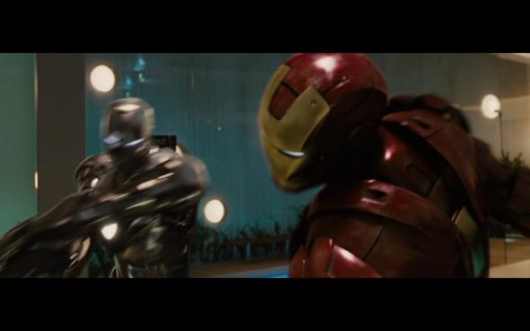 Iron Man 2 - 989