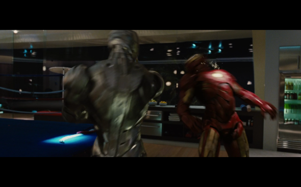 Iron Man 2 - 990