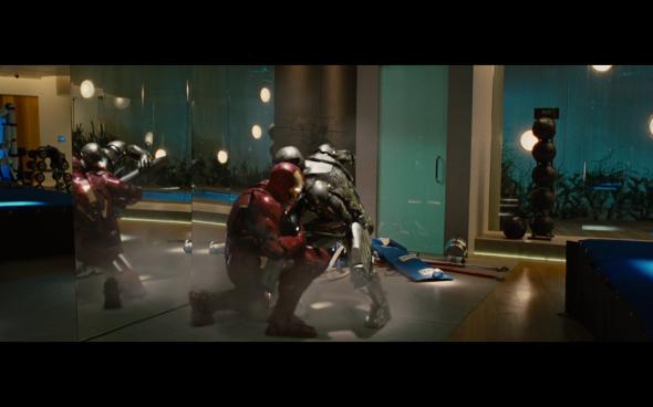 Iron Man 2 - 992