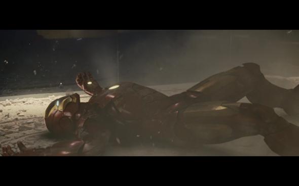 Iron Man 2 - 995