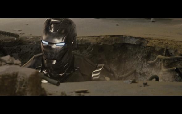 Iron Man 2 - 996