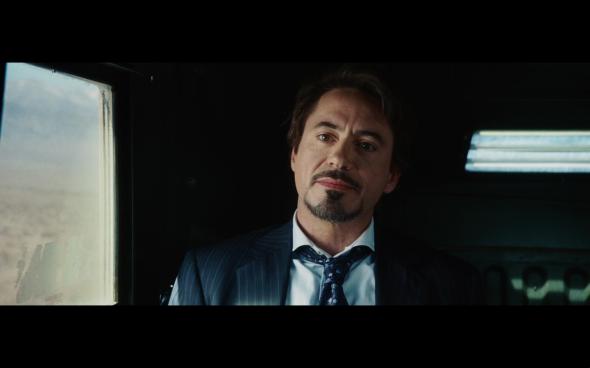 Iron Man - 22