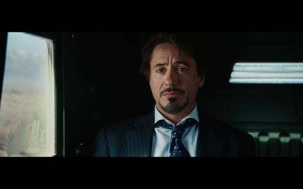 Iron Man - 23