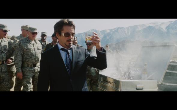 Iron Man - 241