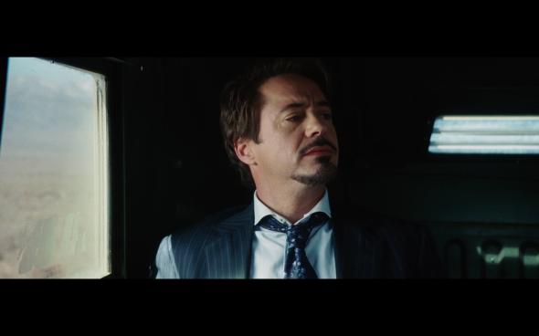 Iron Man - 26