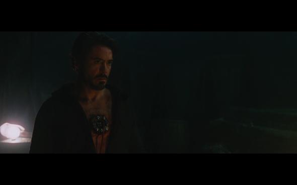 Iron Man - 280