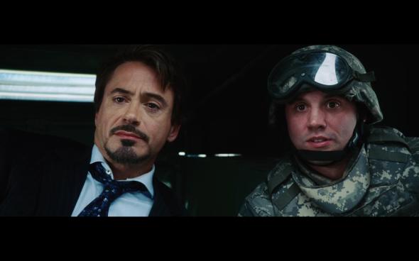 Iron Man - 30