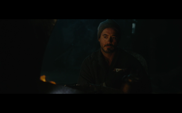 Iron Man - 324