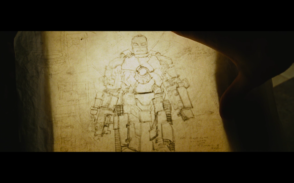 Iron Man - 363