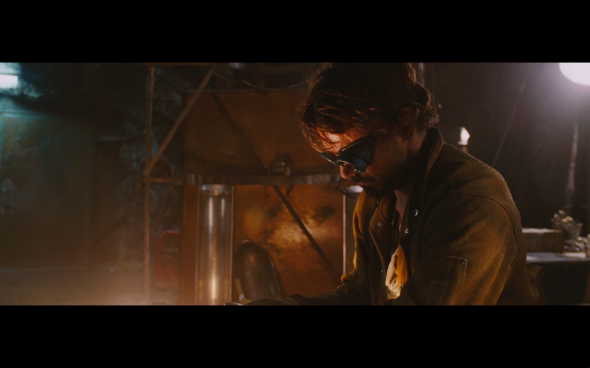 Iron Man - 376
