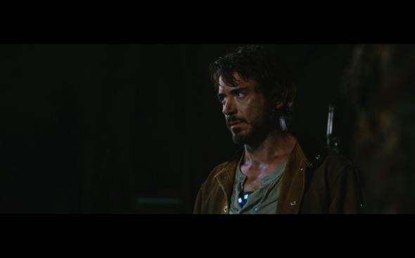 Iron Man - 405