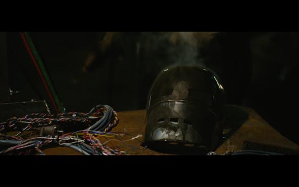 Iron Man - 418