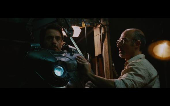 Iron Man - 424