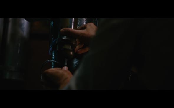 Iron Man - 426