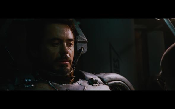 Iron Man - 434