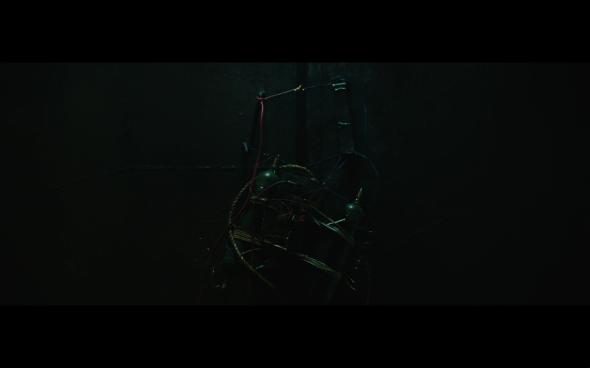 Iron Man - 435