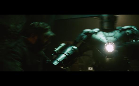 Iron Man - 470