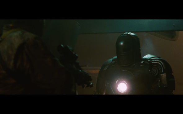 Iron Man - 471