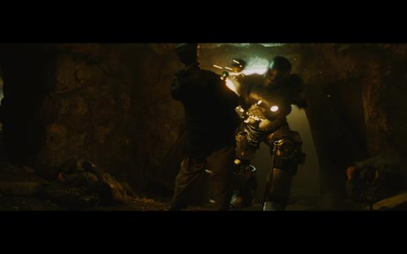 Iron Man - 472