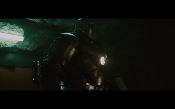 Iron Man - 473