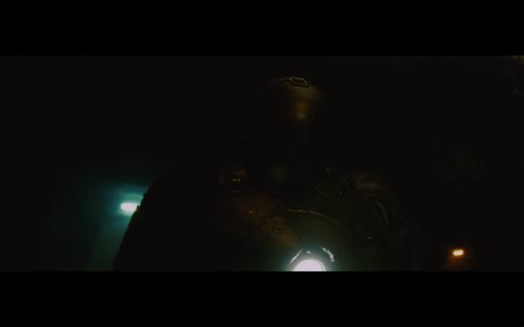 Iron Man - 476