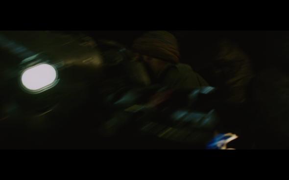 Iron Man - 479