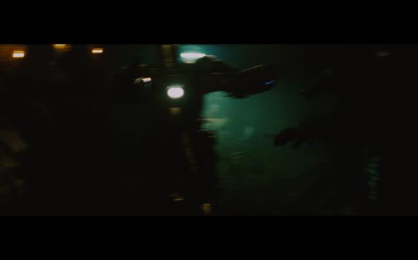 Iron Man - 480