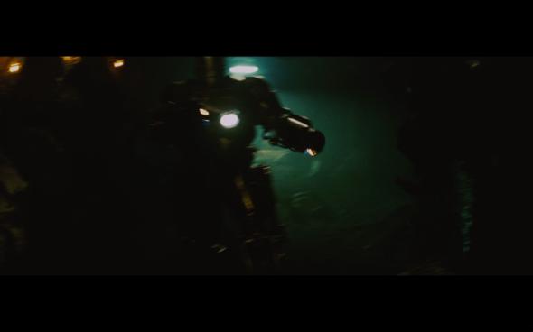 Iron Man - 481