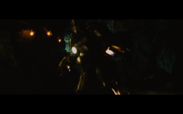 Iron Man - 482