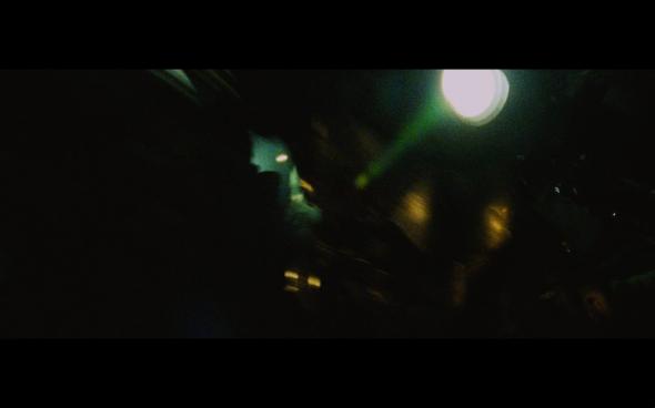 Iron Man - 483