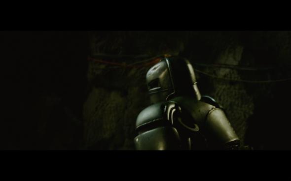 Iron Man - 488
