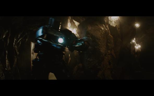 Iron Man - 503