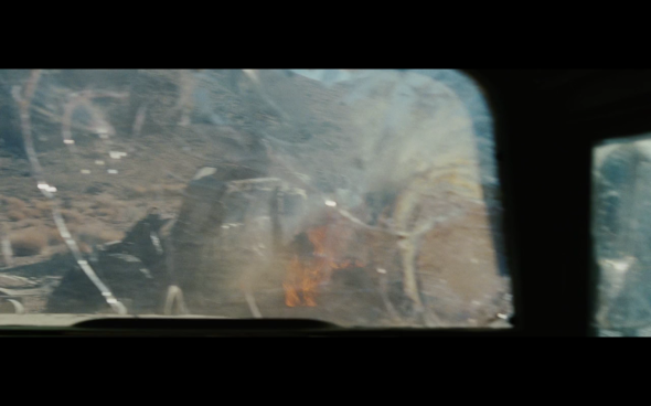 Iron Man - 51
