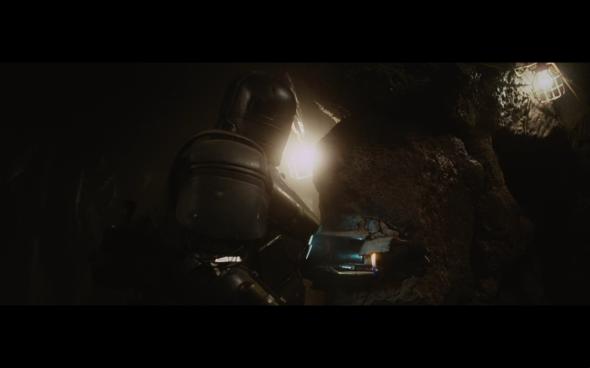 Iron Man - 510