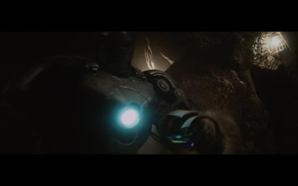 Iron Man - 511