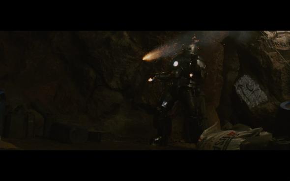 Iron Man - 517
