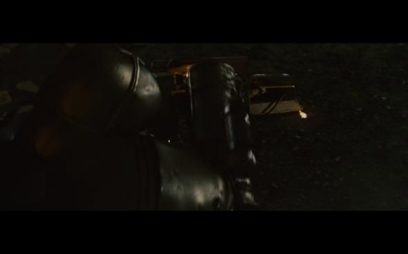 Iron Man - 520