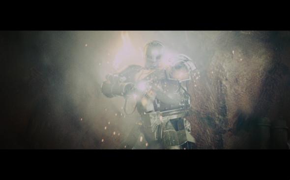 Iron Man - 522