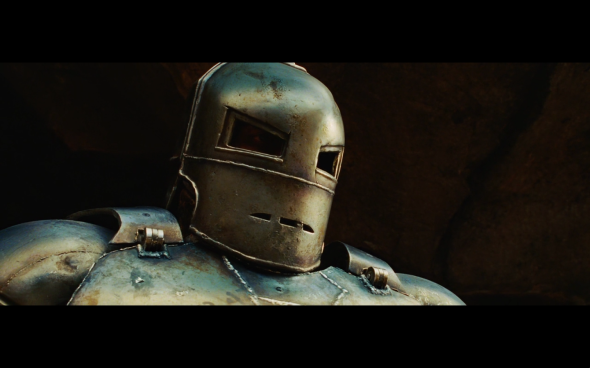 Iron Man - 546