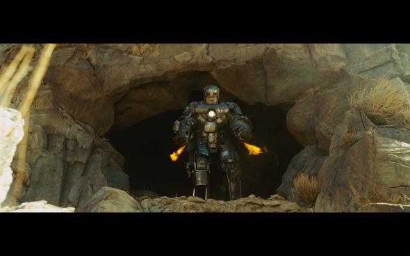 Iron Man - 547