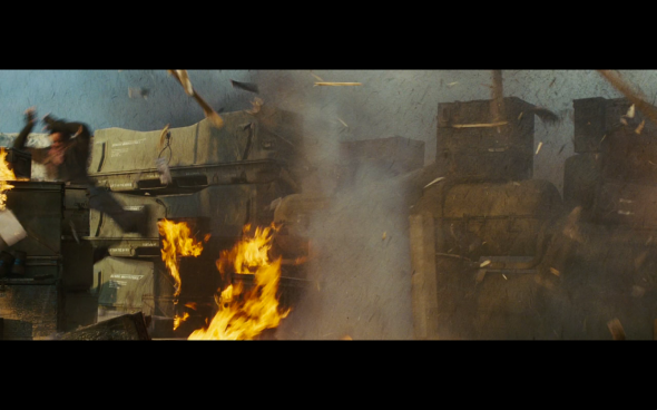 Iron Man - 559