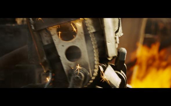 Iron Man - 570