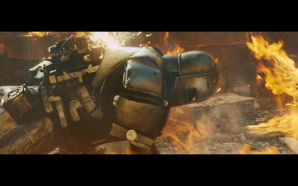Iron Man - 571