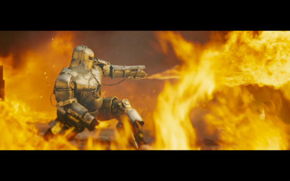 Iron Man - 572