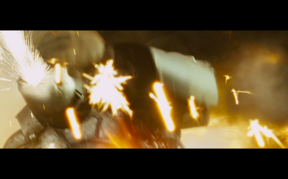 Iron Man - 574