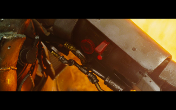 Iron Man - 576