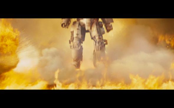 Iron Man - 577