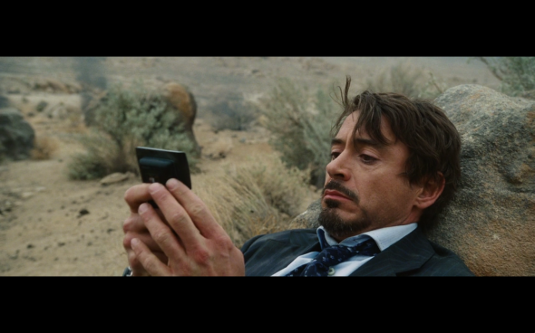 Iron Man - 60